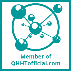 member-of-qhhtofficial
