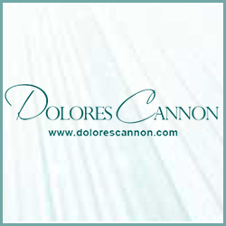 member-of-dolores-cannon